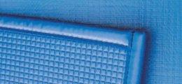Heat Retention Covers