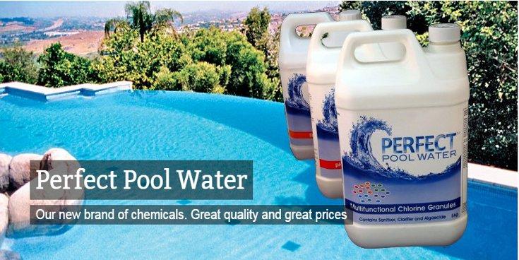 Aspects Pools Swimming Pool Chemicals Pool Covers Pool