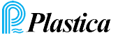Plastica Pools
