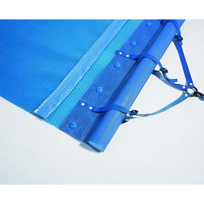 Swimming Pool Cover Accessories
