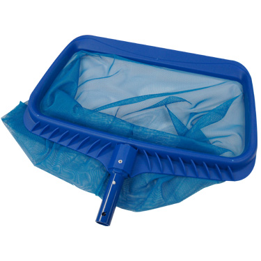 swimming pool maintenance tools brushes cleaning nets for your pool