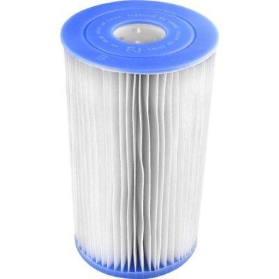 About 39 intex type a pool filters 39 four reasons why an for Pool heater and filter