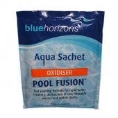 Aqua Sachet Pool Fusion Oxidiser - 350g
