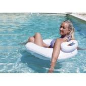 Floating Chairs (2 in box)