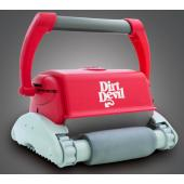 Dirt Devil ® Catalyst Automatic Pool Cleaner