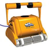 Dolphin Dynamic Pro X2 Automatic Pool Cleaner