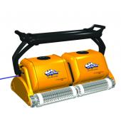 Dolphin 2X2 Pro Gyro Automatic Pool Cleaner