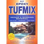 Tufmix - 500gm