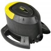 Swimming pool cover pump - stable & reliable