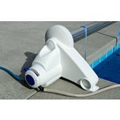 Feherguard Aqua Reel