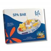 Spa Bar - The Leading spa tray