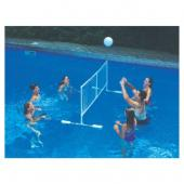 Swimline Floating Super Volleyball