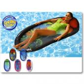 Spring Float Cool Hawaii Mattress