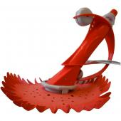 Suction cleaner | Red Devil