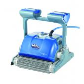 Dolphin Supreme M4 Automatic Pool Cleaner