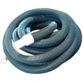 11m Deluxe Swimming Pool Vacuum Hose
