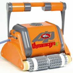 Dolphin Dynamic Pro X Automatic Pool Cleaner